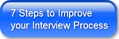 7-steps-to-improve-your-interview-proces