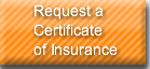 request-a-certificate-of-insurance