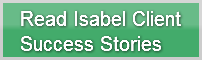 read-isabel-client-success-stories