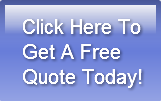 click-here-toget-a-freequote-today