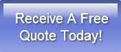 receive-a-free-quote-today