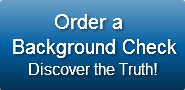 Order a Background Check    Disco