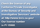 check-the-license-of-anycalifornia-priva