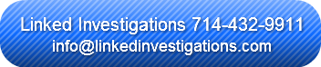 Linked Investigations 714-432-9911