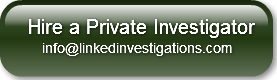 Hire a Private Investigator     info@li