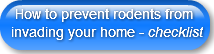 how-to-prevent-rodents-frominvading-you