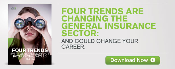 four-trends-every-general-insurance-professional-s