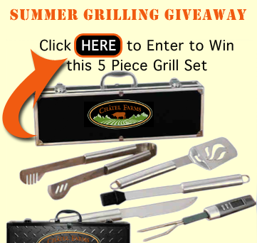 free-grill-set-for-summer-g