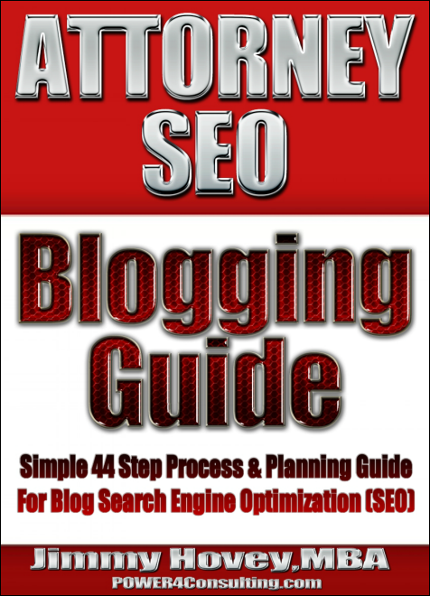 attorney-seo-blogging-guide-cover-jimmy-hovey-mba-