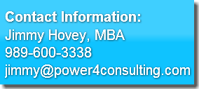 contact-informationjimmy-hovey-mba989-