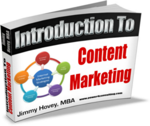 jimmy-hovey-content-marketing-300px