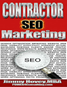 contrctor-seo-marketing-flat-cover-250px