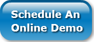 schedule-anonline-demo