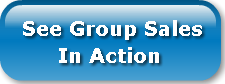 see-group-sales-in-action