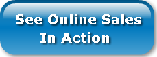 see-online-sales-in-action