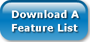 download-afeature-list