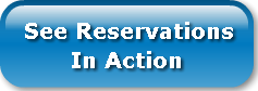 see-reservations-in-action