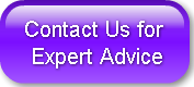 contact-us-for-expert-advice