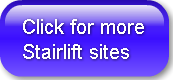 click-for-more-stairlift-sites