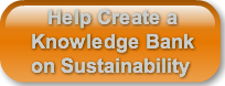 help-create-a-knowledge-bankon-sustai
