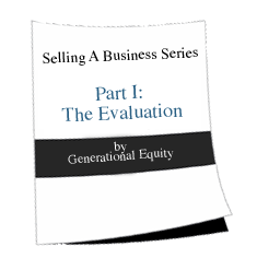 selling-a-business-evaluation