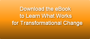 download-the-ebook
