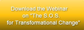 download-the-webinar-on-qu