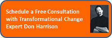 free-consultation-with-dh-cta