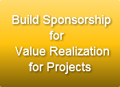 build-sponsorship-for-value