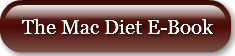 The Mac Diet E-Book