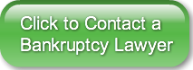 Click to Contact a Bankruptcy Lawyer