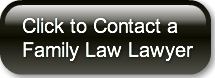 click-to-contact-a-family-law-lawyer