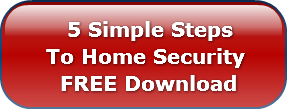 5-simple-steps-to-home-security-free