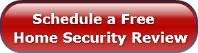 schedule-a-free-home-security-review