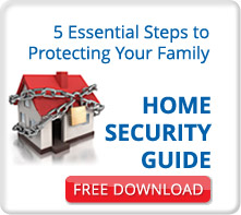 home-security-guide