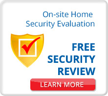 free-security-review
