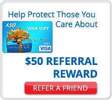 50-referral-reward