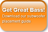 get-great-bassdownload-our-subwoofer-pl