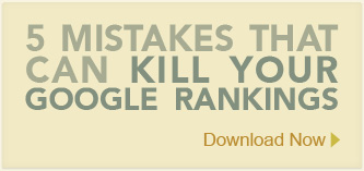 5-common-mistakes-rankings
