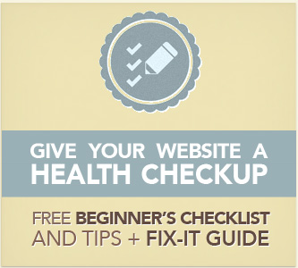 cta-website-health-checkup-big-2