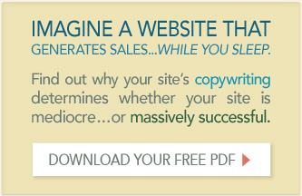 imagine-a-website-copywriting-secret-weapon-offer