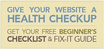 cta-health-checkup-checklist-small-2