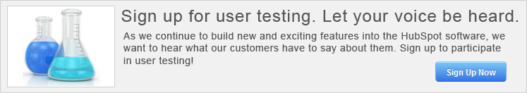 blog-user-testing-gen