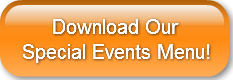 download-our-special-events-menu