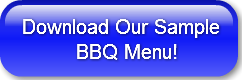 download-our-sample-bbq-menu