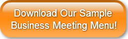 download-our-sample-business-meeting-me