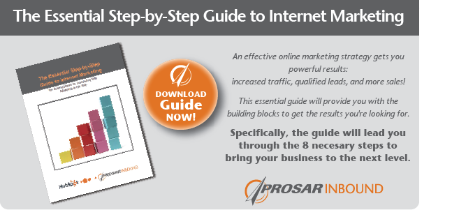 essential-guide-to-internet-marketing