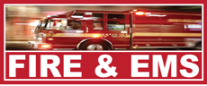 Fire&EMS Icon 230-96