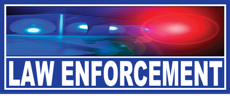 Law Enforcement Icon 230-96px