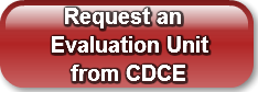 request-anevaluation-unit-from-cdce